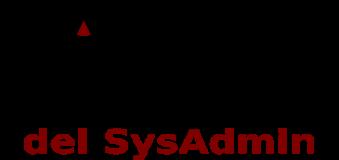 Angolino del SysAdmin