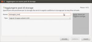aggiunta_storage